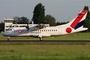 ATR 42 HOP !