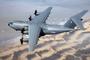 Airbus A400M de l'Armée de l'Air