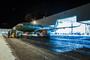 Bombardier CS100 MSN 50001