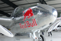 Lockheed P-38 lightning Red Bull
