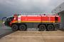 véhicule pompier ADP