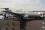 Piaggio Aero P1 HH Hammerhead