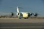 Airbus A400M Turc