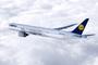 Boeing 777-9X Lufthansa
