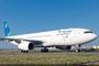 Airbus A330-200 Air Namibia