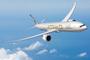 Boeing 777-9X d'Etihad