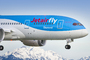 Boeing 787 Jetairfly