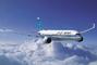 Airbus A350 Kuwait Airways