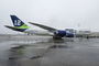 Boeing 747-8F livrée Seattle Seahawks