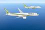 Boeing 787 et 737 MAX d'Avolon
