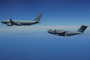 Airbus A400M ravitaillement