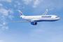 Airbus A330neo de Transaero