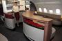 Cérémonie A380 Qatar Airways
