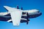 Airbus A400M Royal Air Force