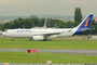 Airbus A330 Syphax Airlines