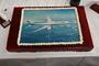 25 ans de la ligne Paris Tokyo par All Nippon Airways