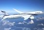 Boeing 787 El Al Israel