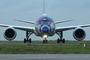 Boeing 787-9 ANA Star Wars R2-D2