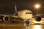 Boeing 787-8 Oman Air