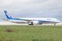 Boeing 787-9 ANA