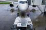 Airbus A350 de Singapore Airlines
