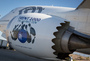 Rolls-Royce Trent 1000 TEN