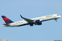 Boeing 757 Delta Air Lines