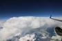 Reportage Air Astana