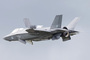 Lockheed-Martin F-35B