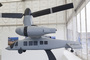 Bell V-280 Valor version navy