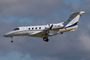 Embraer Phenom 300 D-CLAM