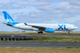 A330 XL Airways