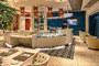 Qatar Salon Premium CDG