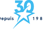Air Transat 30 ans