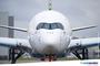 Airbus A350 Air Caraïbes