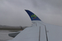 Vol inaugural Airbus A350 Air Caraïbes