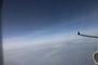 Reportage Air Transat