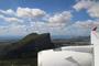 Airbus A350 Air Mauritius