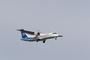 ATR 72-600 Mandarin Airlines
