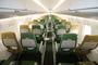 Q400 Ethiopian Airlines