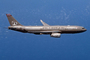 Airbus A330 MRTT Singapour