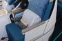 Vol inaugural Boeing 787 Air Tahiti Nui