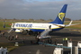Ryanair à Dinard