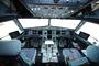 Airbus A321LR Air Transat