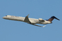 Bombardier CRJ900 Lufthansa CityLine