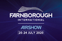 Farnborough Airshow 2020