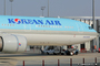 Airbus A330-300 Korean Air
