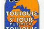 Rallye Toulouse Saint-Louis Toulouse