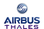 AIRBUS & THALES