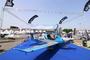 Elixir Aircraft au salon France Air Expo de Lyon